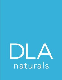 DLA ANNOUNCEMENT AND LATEST UP...